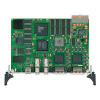 Data opslag servers (NAS) - HP EML e2400-FC 4Gb Controller - AD569B