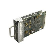Dockingstations en port replicators  - HP UWD I/O ASSY,DUAL PORT - 153748-001