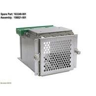 Disk, zip en optical drives - HP DRV CAGE,NON-HTPLG - 163349-001