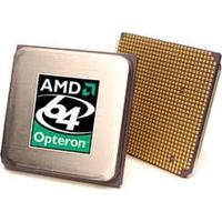 Processoren - IBM CPU AMD Opteron DC **New Retail** - 40K1203