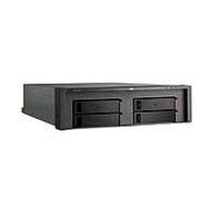 Tape drives - HP Tape Array 5300 Field **HP Renew** - C7508BR