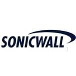 Antivirus en beveiliging - DELL SonicWall Email Anti-Virus Mcafee and SonicWALL Time Zero - Abonnementslicentie (1 jaar) - 250 gebruikers - voor Email Security 300 - 01-SSC-6761