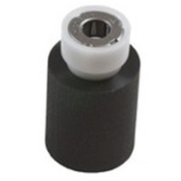Inkjet printers - 2-Power Pulley Feed Assy - 302F906230