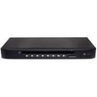 KVM switches - Vertiv SwitchView 16 poorts RM KVM switch - 16SV1000-202