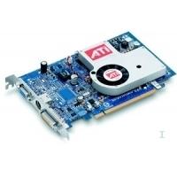 VGA kaarten - Lenovo ATI Radeon X700 128MB **New Retail** - 73P2518