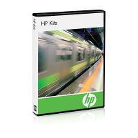 Data opslag servers (NAS) - HP ESL E-series Cross Link Kit - AA947A