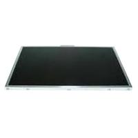 TFT monitoren - HP 15.4 WXGA BV WLAN - 440716-001