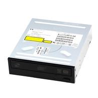 CD-DVD en blu-Ray branders - HP Drive Odd Sata 16X Dvdrw - 447310-001