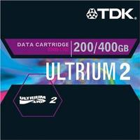 Digitale fotocameras - Minox 10 pack Advanced VPN Client 2.3 / Prijs per pack - 61601