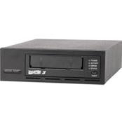 Tape drives - Quantum LTO-3 HH Intern Drive Bare - TC-L32AN-BR
