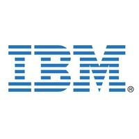 Besturingssystemen - IBM VMWare VCMS Only License **New Retail** - 4815LHU
