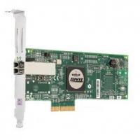 Interfacecomponenten  - IBM Exs/Emulex 4Gb FC **New Retail** - 43W8352