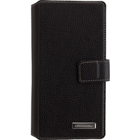 Geheugenkaartlezers - Trust 36-in-1 USB2 Mini Cardreader CR-1350p Trust Cardreader 36->1 CR-1350p 15298 24 maanden garantie - 15298