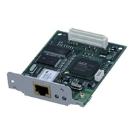 Print servers - Samsung Network Adapter 10/100 **New Retail** - ML-00NF
