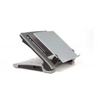 Notebookarmen en steunen  - BakkerElkhuizen Bakker Elkhuizen Ergo-T 340 - Notebookstandaard - BNET340