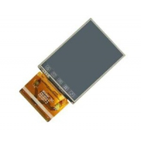TFT monitoren - Acer LCD ASSY.DX900 (327-0000-00051 - 6M.H370S.001