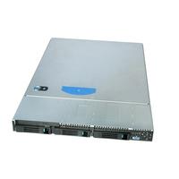Servers - Intel INTEGRATED SR1530HCLS REV 1U 400W PSU - SR1530HCLSR