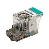 Inkjet printers - 2-Power Staples Cartridge 5000 staples - C8085-60541
