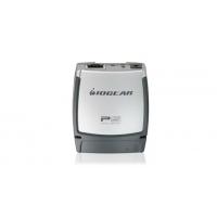 Print servers - iogear 1port Usb 2.0 1-1 Print Server - GPSU21