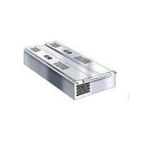 Batterijen en accus - APC Symmetra RackMount Battery Module - SYBT2