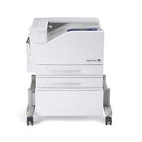 Laser printers - Xerox Phaser 7500V_DNZ, 35/35ppm, 1200dpi, 512MB + GRATIS BEZORGING - 7500V_DNZ