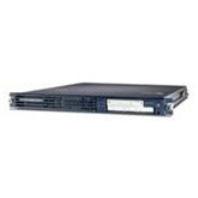Servers - Cisco HW ONLY MCS 7816-I4 SERVER **New Retail** - MCS-7816-I4-IPC1