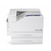 Laser printers - Xerox Phaser 7500V_DT, Kleur + GRATIS BEZORGING - 7500V_DT