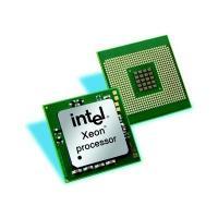 Processoren - Hp INTEL XEON - 459490-B21