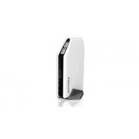 USB Hubs - iogear 7 Port High speed USB 2.0 Hub - GUH227