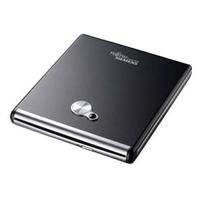 CD-DVD en blu-Ray branders - Fujitsu DVD DUAL SLIM SLOT-IN EXT New - S26391-F7119-L100