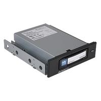 Tape drives - Fujitsu RDX CARTRIDGE 120/240GB - S26361-F3857-L120