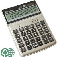 Calculators - Canon calculator TS-1200TCG - 2499B001