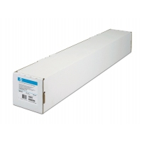 Papier - HP 3M Opaque Imaging Material / A0 (914 mm. wide)  13m Roll - C6760A