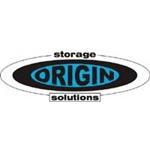 CD-DVD en blu-Ray branders - Origin Storage DVDRW +/- SATA DL 5.25 KIT DVD WRITE TO - DELL-DVDRW-SATA