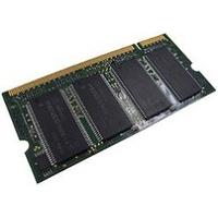 Geheugenuitbreiding - Samsung Memory 128MB SDRAM f ML-2850D **New Retail** - CLP-MEM301