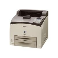 Laser printers - Epson Aculaser M4000TN - C11CA10001BY