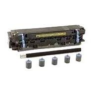 Inkjet printers - 2-Power HP MaintenanceKit 220V for LaserJet P4014 P4015 P4515 series for 225.000 sides - CB389A