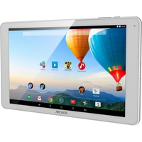 Tablet PC - Archos Xenon 101c Xenon - 502761