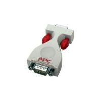 Kabels - APC ProtectNet - Overspanningsbeveiliger - uitgangen: 1 - beige - PS9-DTE