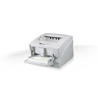 Scanners - Canon DR-X10C A3 scanner - 2417B003