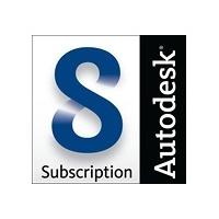 Grafisch en photo imaging - Autodesk Showcase Suscription renewal 3 Jaar - ASC-0000US-3YR