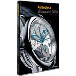 Grafisch en photo imaging - Autodesk Showcase Late Processing Fee - ASC-0000US-LPF