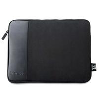 Notebook tassen - Wacom Soft Case S for Intuos4 - ACK-400021