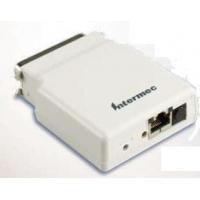 Print servers - Intermec EASYLAN 100E ETHERNET ADAPTER  - 225-746-001