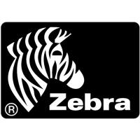 Bon printers - Zebra Z-Select 2000D, labelrol, thermisch papier,  Zebra Z-Select 2000D, labelrol, thermisch papier, premium coated, voor mid range/ high-end printers, kern: 76mm, diameter: 200mm, afmetingen (WxH): 102x152mm, 1142 Etiketten/ rollen, geperforeerd <b>(Let op: mi - 800740-605