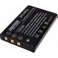 Bon printers - Zebra Battery - AK18913-001