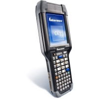 Mobiele telefoons - Intermec CK3 WLAN B/G BT WM6.1 ALPHANUM. 2D IMGER - CK3B20N00E100
