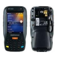 Mobiele telefoons - Datalogic ELF Standaard LASER WM6.5 27-KEY NUMERIC - 944301000
