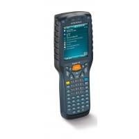 Mobiele telefoons - Datalogic Kyman wireless 802.11 b/g , 36 key - 944501088