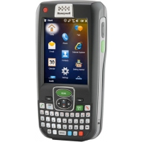 Mobiele telefoons - Honeywell Dolphin 9700 802.11abg BT HC1G FL Camera - 9700LP00C7N12EH